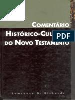 129718739-COMENTARIO-HISTORICO-CULTURAL-DO-NOVO-TESTAMENTO-Lawrence-O-Richards.pdf