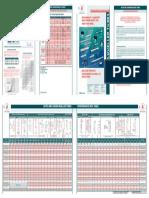GMdet_Aptec-NRC.pdf