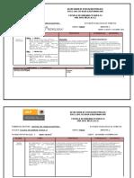 57887726-PLANEACION-ANUAL-PRIMERO.pdf