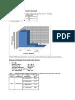 analisis aktivitas zat radioaktiv.docx