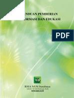 Cover Panjang