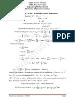 473956Engg Maths III_ENTC_Nov 2014 GRK .pdf