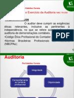 Aula 4 Requisitos Do Auditor Aluno_2
