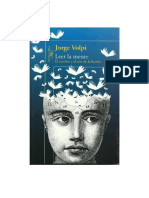 140148787-Volpi-Leer-La-Mente.pdf