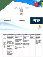 RPT BI YR 6 2017 BY TEACHER FIZA V1.0 v3.docx