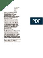 PSALM .pdf