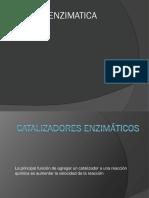 Tiposdecatalisis 150131213357 Conversion Gate02