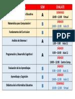 Horarios Informatica Educativa.docx