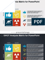 2-0133-SWOT-Analysis-Matrix-PGo-4_3.pptx