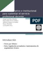 130613_presentacion9.pdf