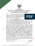 Putusan MK Muhammadiyah.pdf