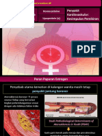 5. Masalah Kardiovaskuler Pd Masa Menopause