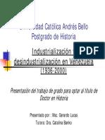 (2006.10.11)_LUCAS_Industrializacion_Desindustrializacion_Vzla[1]