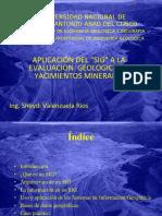 APLICACION_SIG_GEOLOGIA[1].pdf
