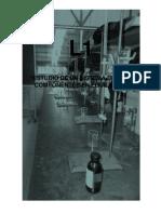 Practicas de Laboratorio de Septimo Semestre de Ingieneria Quimica Originales
