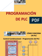 5 a Programacion de PLC 2