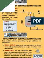 5 b Programacion de PLC 1