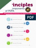 Booklet Pdpa 7 Principles