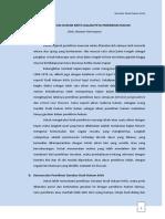 Critical_Legal_Studies.pdf