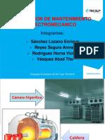 EXPOSICION-TALLER-ELECTROMECANICO.pptx