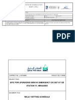 PCR049-MGDS-2-30-0001