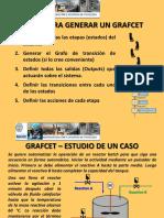 5 c Programacion de PLC 1