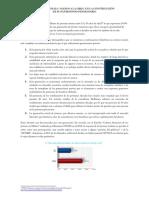 2016-04-Los Millennials Manos a La Obra en La Construcci n de Su Patrimonio Pensionario.pdf