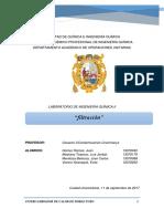 FILTRACION(INFORME).docx