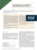 E51-Artículo original 9.pdf