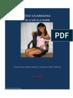 Díle guarradas.pdf