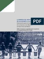 empresa-nuevo-milenio-ODM3.pdf