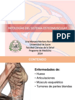 patologasosteomuscular-140619223749-phpapp01