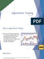 algotrading.pdf