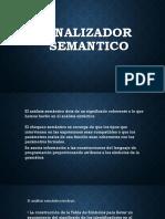 Analisis-Semantico