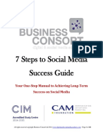 7-Steps-to-Social-Media-Success-Guide-2015.pdf