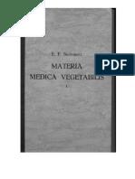 040133.Steinmetz-Materia_Medica_Vegetabilis_I.pdf