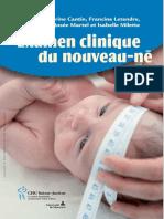 21 Examen clinique du nouveau-né.pdf