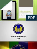 PPT Sosialisasi to 2017(1)