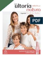Consultoria Natura c13