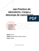 TP-FISICA-2.doc