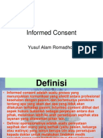 Informed Consent.ppt