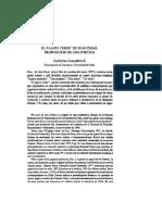 Cabeza de pescado.pdf