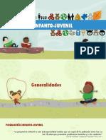 Psiquiatrainfanto Juvenil 160307040718 (1)