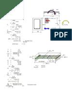 3mrk4-2014.pdf