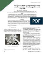 2745-6566-1-SM.pdf