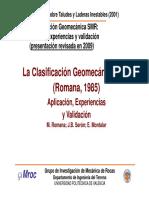 244779844-Clasificacion-geomecanica-SMR-Modo-de-compatibilidad-pdf.pdf