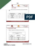 326614_MATERIALDEESTUDIOPARTEIVDIAP343-600