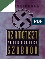 Frank Delaney - Az ametiszt szobrok.pdf