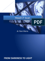 Head CT Scan.pptx