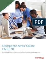 X60BR-01I.pdf